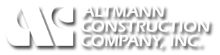 Altmann Construction